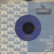"""Stanley Black Vinyl 7"""" (Used)"""