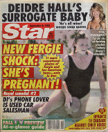 Star Vol. 19 No. 36 Magazine