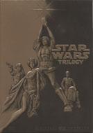 Star Wars Trilogy Box Set