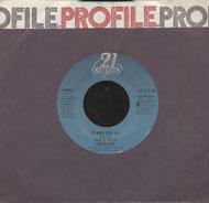 """Stars On 45 featuring Sam & David Vinyl 7"""" (Used)"""