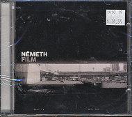 Stefan Nemeth CD