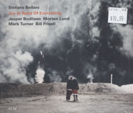 Stefano Bollani CD