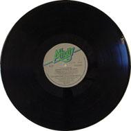 """Stephane Grappelli / Joe Venuti Vinyl 12"""" (Used)"""