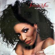 """Stephanie Mills Vinyl 12"""" (New)"""