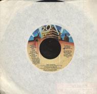 """Stephanie Mills Vinyl 7"""" (Used)"""