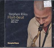 Stephen Riley CD
