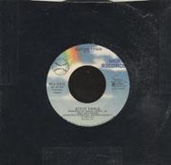 """Steve Earle Vinyl 7"""" (Used)"""