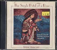 Steve Hancoff CD