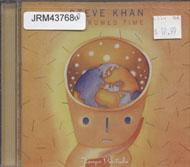 Steve Khan CD