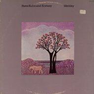 "Steve Kuhn Vinyl 12"" (Used)"