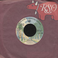 """Steve Martin Vinyl 7"""" (Used)"""
