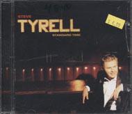 Steve Tyrell CD