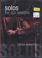Steven Bernstein DVD