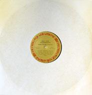 "Stravinsky: Petrushka Vinyl 12"" (Used)"