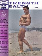 Strength & Health Vol. 32 No. 3 Magazine
