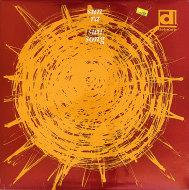 """Sun Ra Vinyl 12"""" (New)"""