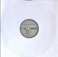 """Super Hits Volume 10: Kings Road Vinyl 12"""" (Used)"""