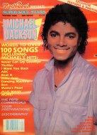 Super Soul Stars Magazine