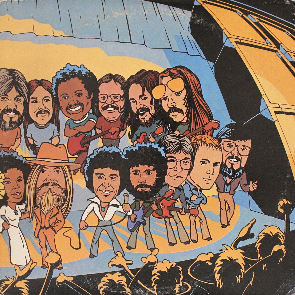 """Supergroup Vinyl 12"""" (Used)"""
