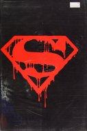 Superman #75 Memorial Set Comic Book