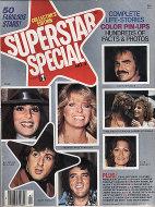 Superstar Special No. 4 Magazine