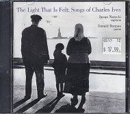 Susan Narucki CD