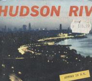 Sven-Ake Johansson / Rudiger Carl / Joe Williamson CD