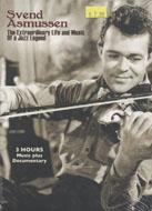 Svend Asmussen DVD