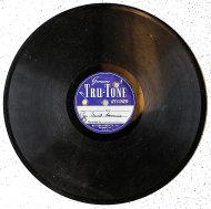 Sweet Lorraine Homemade Vinyl