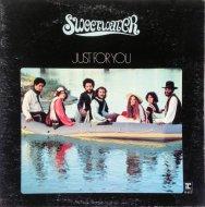 """Sweetwater Vinyl 12"""" (Used)"""