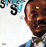 "Sy Oliver Vinyl 12"" (Used)"