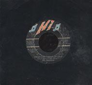 "Syl Johnson Vinyl 7"" (Used)"