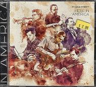 Sylvan Street CD