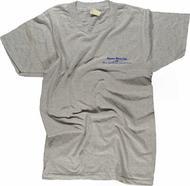 T.G. Sheppard Men's Vintage T-Shirt