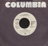 "T.G. Sheppard Vinyl 7"" (Used)"