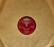 Tab Smith, His Fabulous Alto And Combo 78