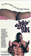 Talkin' Dirty After Dark VHS