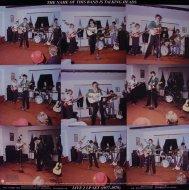 """Talking Heads Vinyl 12"""" (Used)"""