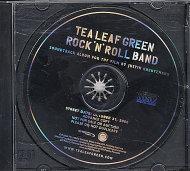 Tea Leaf Green Rock 'N' Roll Band CD