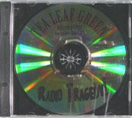 Tea Leaf Green CD
