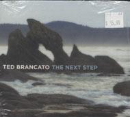 Ted Brancato CD