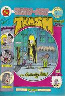 Teen-Age Trash #1 Comic Book