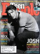 Teen People Magazine