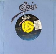 """Teena Marie Vinyl 7"""" (Used)"""