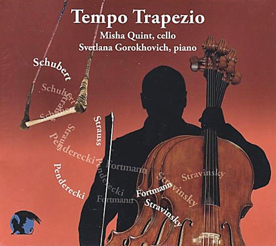 Matthew Shipp - Piano Sutras