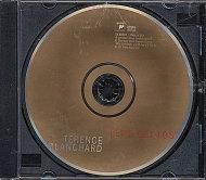 Terence Blanchard CD