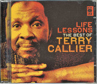 Terry Callier CD