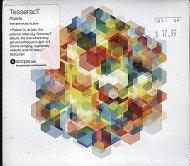 Tesseract CD