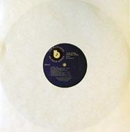 """Thad Jones Vinyl 12"""" (Used)"""