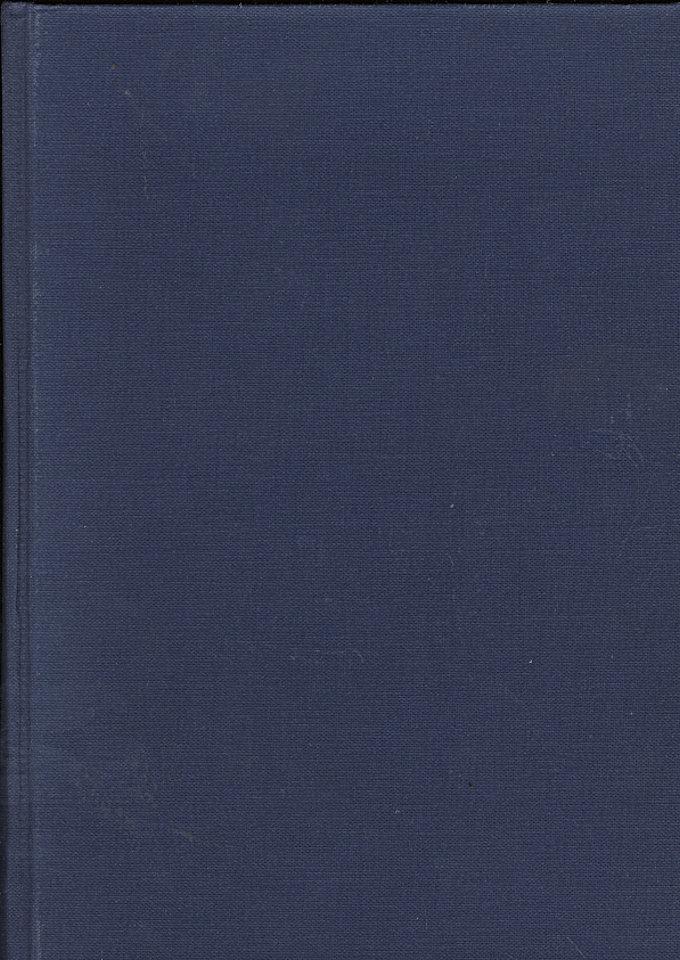The AFRS Jubilee, Volume 1
